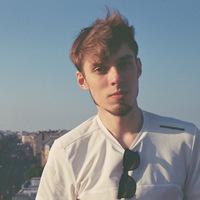Евгений Подсевалов (bmxius) – iOS-разработчик