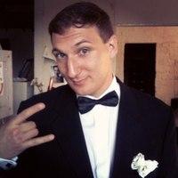 Никита Галкин (galk-in) – web-аналитик и разработчик