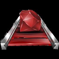 Dmitry Monogatari (monogatari-168511) – Fullstack Web Developer