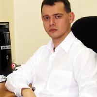 ayurjev-168631