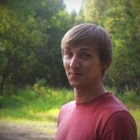 Дмитрий Мелюх (svarok) – Веб-разработчик 1С-Битрикс