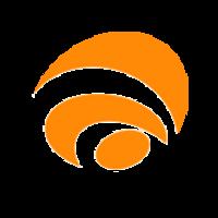 Atilog Co (atilog) – Разработка сайтов