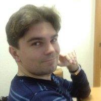 Владислав Гасанов (kosmoflyko) – Java программист