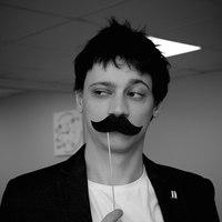 Вадик Протасов (imdkva-169271) – Javascript-разработчик