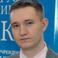 Дмитрий Наследников (versel) – Web-верстальщик (стажер)