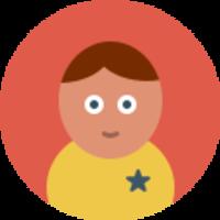 Богдан Соловей (bohdanlanding) – Дизайнер Landing Page