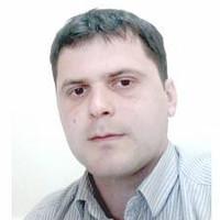 Сергей Переверзев (goot-169587) – Битрикс-программист