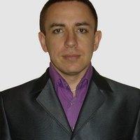 Андрей Тарасов (mario62) – разработчик сайтов на CMS WordPress