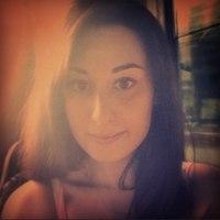 Айлин Чимен (aylin-169803) – веб-дизайнер
