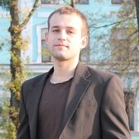 d-krushevskyi