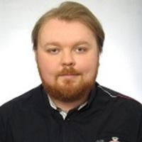 Алексей Омелаенко (aomelaienko) – C#-разработчик
