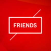 friends-studio-170355