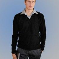 Роман Крылов (romasport) – Веб программист