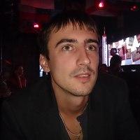 Дмитрий Колчин (koldm) – Разработчик сайтов