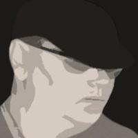 Евгений Стрелков (pafisto) – Дизайнер полиграфической продукции
