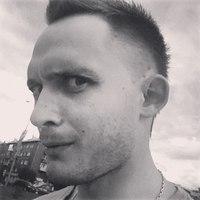 Alex Gievsky (reenboog) – iOS, Android, C++, Objective-C, Swift, Java