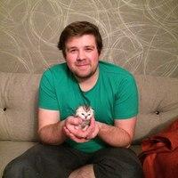 Иван Бикмуллин (ahimasbik) – php developer
