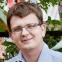 Григорий Хромов (motivs) – Руководитель отдела разработки, ведущий разработчик