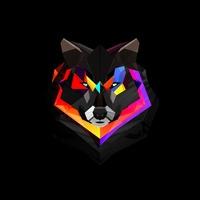 teroristka-aliska (teroristka-aliska) – веб дизайн