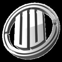 remintuu (remintuu) – Дизайнер, управленец