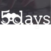 5-days