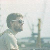 Сергей Лунев (sergey-lunev-172179) – PHP-разработчик