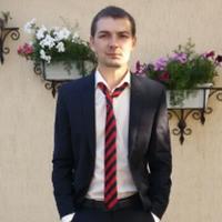 lantatov-alex