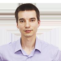 Ildus Sadykov (ildussadykov) – full-stack web developer