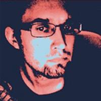 Михаил Ефименко (michael-e-172545) – интернет-маркетинг