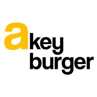 akeyburger