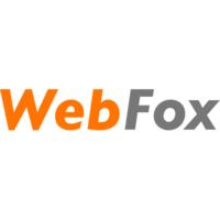 webfox-llc