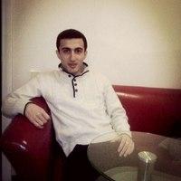 mushegdavtyan