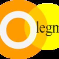 Олег Маховский (olegma) – Веб-разработчик