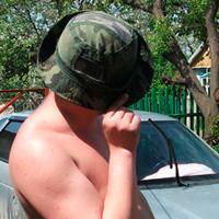 Алексей Кутов (cleptoman) – Flash программист