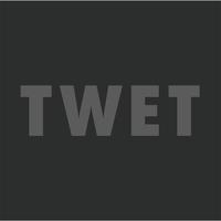 Александр Петров (twet) – Брендинг, айдентика, упаковка, веб