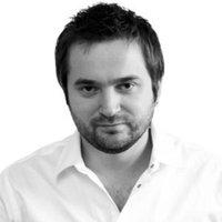Taras Hetmanchuk (hetman-173485) – Интерактивный дизайнер, UI/UX-специалист
