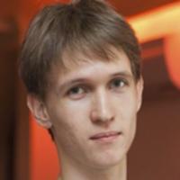 Владислав Копылов (kopylov-vlad) – Веб-разработка