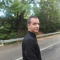 Алексей Б. (alexbub) – Penetration tester, Information security specialist