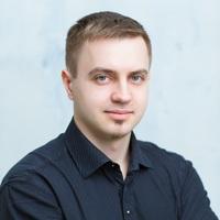 Дмитрий Бондарев (dbondarev-173897) – Project manager, .net developer