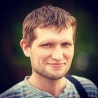 art-sergei (art-sergei) – Web/Flash/UI дизайнер