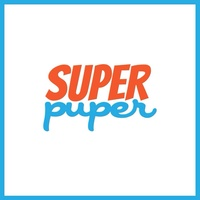 superpupercollective