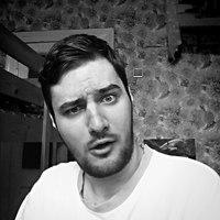 Сергей Опальный (opsean) – Web-designer