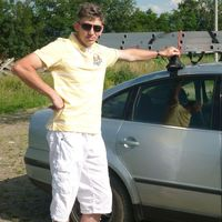 Станислав Плахтий (stasplakhtiy) – Wordpress-разработчик