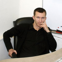 bobyakov-174151