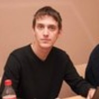 Алексей Павлов (desperado69ru) – системный администратор