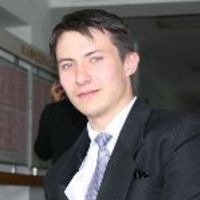 Александр Туркин (tayfunalex) – Web - разработчик