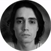 Константин Чистяков (chervoboi) – Медиа композитор и саунд-дизайнер