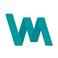 Виталий Сорокин (vitmaker) – веб разработчик