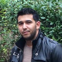 Марк Вельмискин (marklinks33) – Web & UI/UX Designer