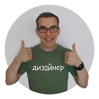 www-ruf-designer-ru